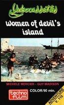 Women of Devil