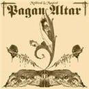 Mythical & Magical