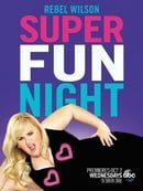 Super Fun Night                                  (2013-2014)