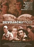 Devojacki most