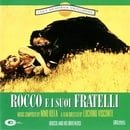 Rocco E I Suoi Fratelli (Original Soundtrack)