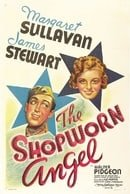 The Shopworn Angel                                  (1938)