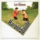 Harold & Maude, Original Soundtrack Recording