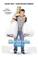 A Cinderella Story (2004)