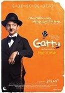 Gattu                                  (2011)