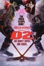 D2: The Mighty Ducks                                  (1994)