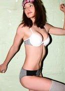 Wanda Badwal