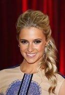 Scarlett Bowman