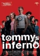 Tommys Inferno
