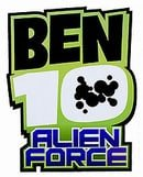 Ben 10: Alien Force                                  (2008-2010)