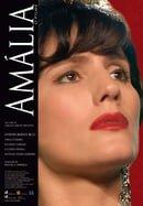 Amália: O Filme