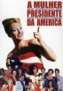 A Mulher que Acreditava Ser Presidente Dos EUA