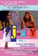 Jelly                                  (2010)