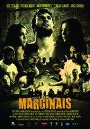 Marginais