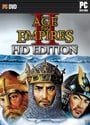Age of Empires II HD [Download]