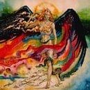 Astral Sabbat
