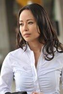 Eiko Nijo