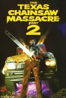 The Texas Chainsaw Massacre 2