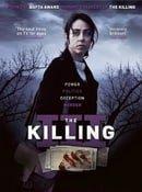 The Killing III