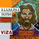 Alabama Song [Whisky Bar]