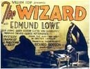 The Wizard                                  (1927)