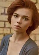 Darya Lebedeva