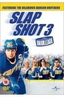 Slap Shot 3: The Junior League
