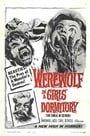 Werewolf in a Girls