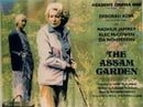 The Assam Garden                                  (1985)