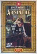 Absinthe                                  (1913)