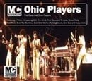 The Essential Ohio Players