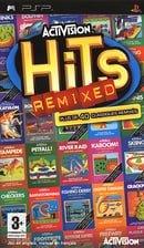 Activision Hits Remixed