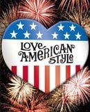 Love, American Style                                  (1969-1974)