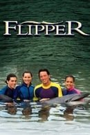 Flipper                                  (1995- )