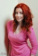 Alexandra Safir