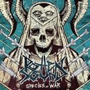 Species at War