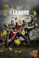The League                                  (2009-2015)