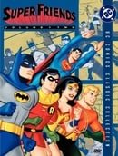 Super Friends: Volume Two