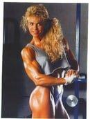 Tonya Knight