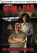 Mum  Dad