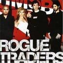 Rogue Traders