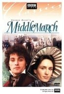 Middlemarch                                  (1994-1994)