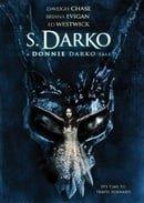 S Darko (2009)