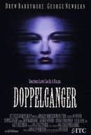 Doppelganger                                  (1993)