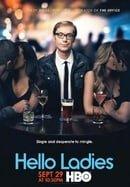 Hello Ladies                                  (2013- )
