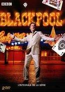 Blackpool                                  (2004- )