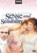 Sense and Sensibility                                  (1981- )
