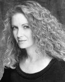 Kelley Miles