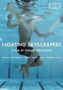 Floating Skyscrapers