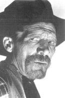 Bob Kortman